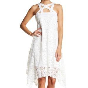 Host Pick ! Doe & Rae Lace Dress